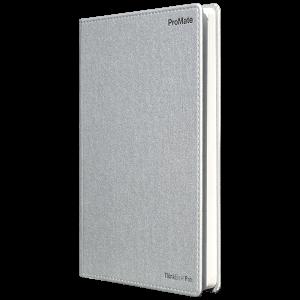 ProMate A5 Thinkbook Pro 200Pgs
