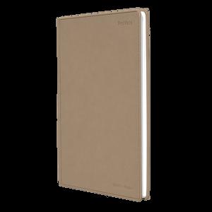 ProMate A5 Thinkbook Royaux 200Pgs
