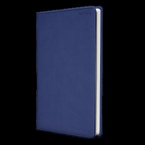 ProMate B5 Thinkbook Royaux 200Pgs