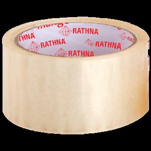Rathna Cellotape 48mm x 50m
