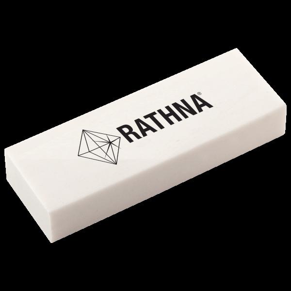 Rathna Eraser Medium