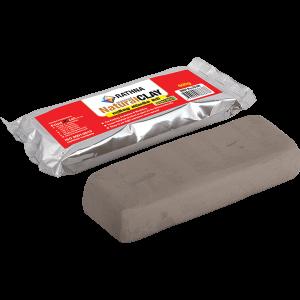 Natural Clay 500G
