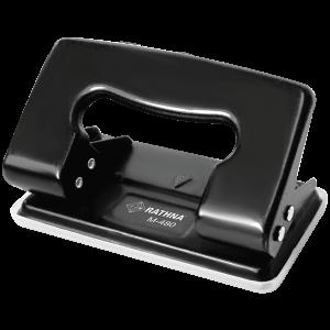 Puncher M-480