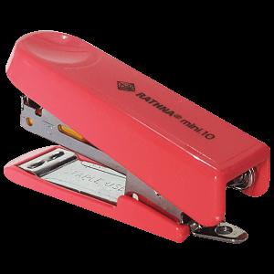 Rathna Stapler Machine Mini-10