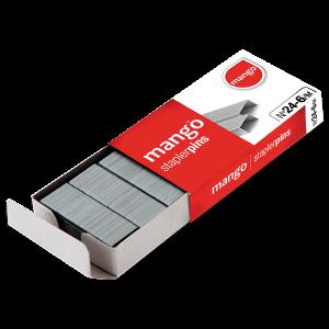 Stapler Pins No. 24-6-1M