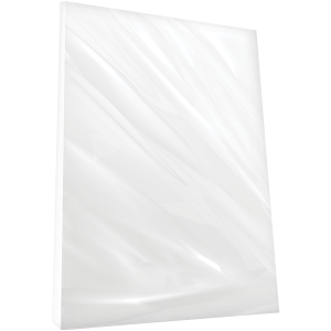 Rathna Half-sheets - 100 Papers Pack