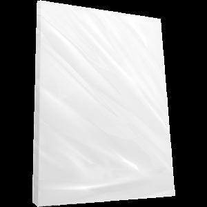 Rathna Half Sheet 250 Sheets Pack