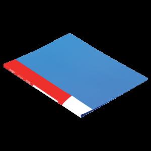 Rathna Certificate File FC 10-Pockets