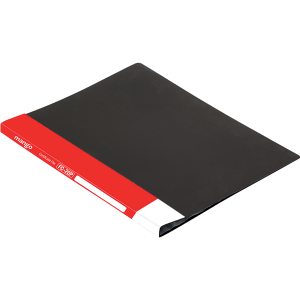 Rathna Certificate File FC 20-Pockets