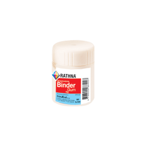 Rathna Binder Gum 40g