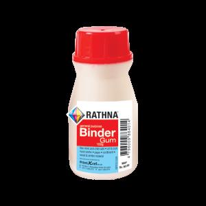 Rathna Binder Gum 100g