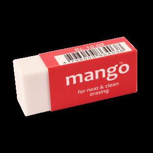 Non-Dust Eraser Small