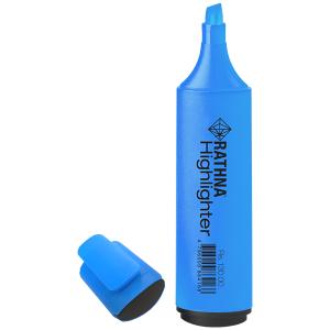Rathna Highlighter - Blue