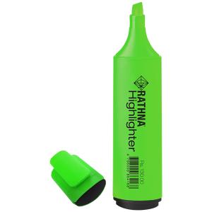 Rathna Highlighter - Green