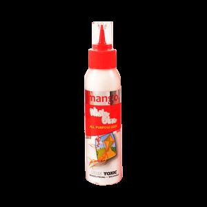Mango White Glue Dispense Nozzle 100g