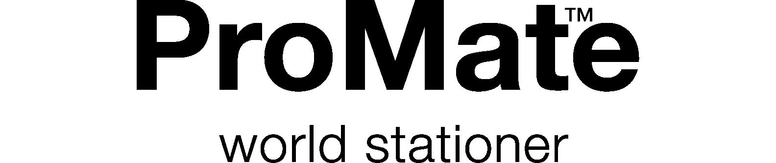 ProMate - World Stationer