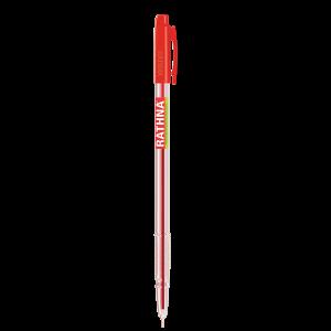 Go-Ten Red Pen